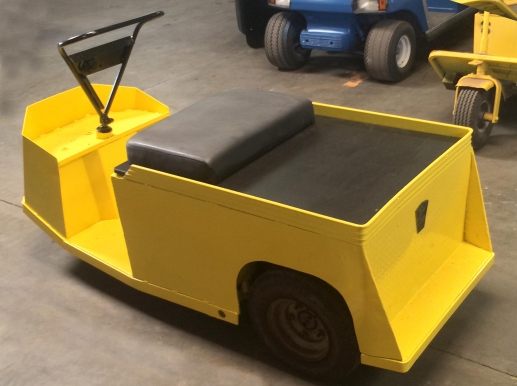Used Vehicles for sale Taylor Dunn 3 wheel electric view 2 1390603604?resize=517%2C386 taylor dunn 36v battery wiring diagram cushman cart model 898336 Taylor Dunn Carts at n-0.co