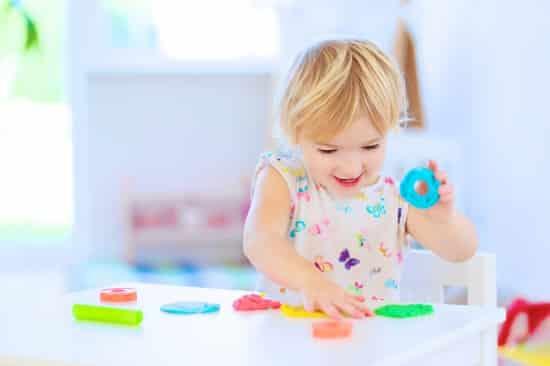 fine motor skills, spatial awareness, toddler art