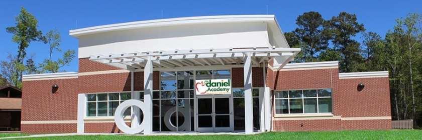 Daniel Academy