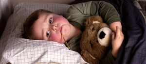 What is Fifth Disease?