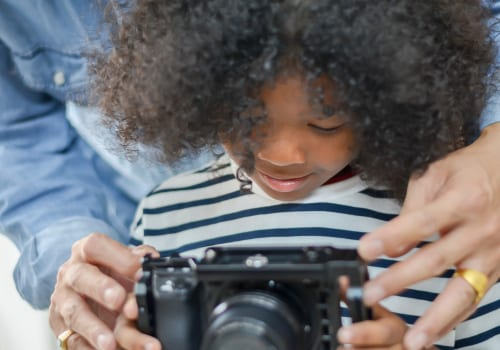 Time To Ditch Gifted Label Every Child >> Kars4kids Blog Covering The Latest Issues Of Parenting And Motherhood