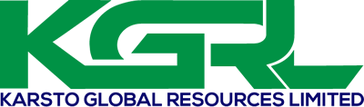 Karsto Global Resources Limited Jobs for Project Engineers