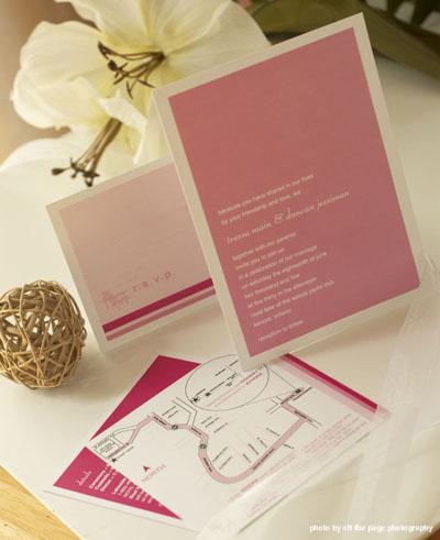 Karta House Wedding Invitations Announcements Stationery Winnipeg Manitoba