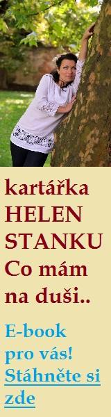 HS-banner-ebook-160x600
