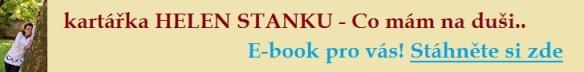 HS-banner-ebook-728x90