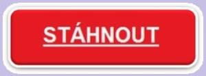 stahnout-ikona-tlacitko