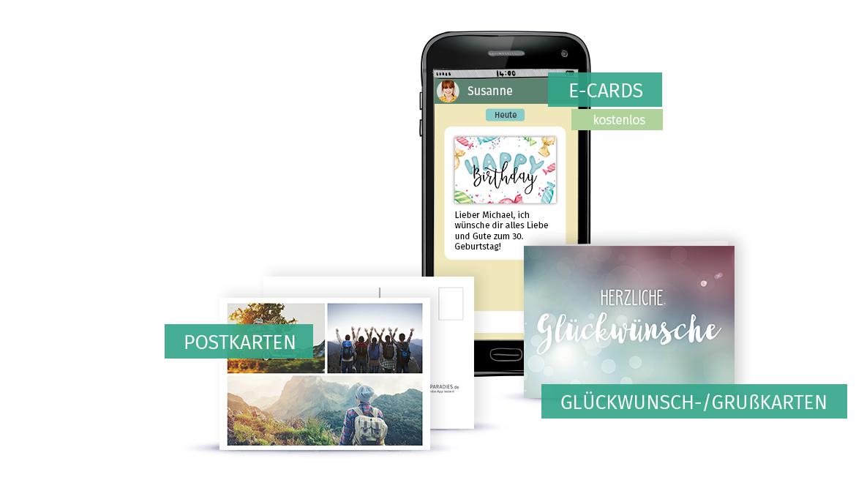 So Erstellen Sie Mit Ihrem Android Grusskarten Fur Das Kommende Weihnachtsfest Itigic