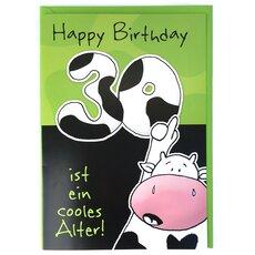 Alles Gute Zum Geburtstag Wunscht Zum Geburtstags Madchen