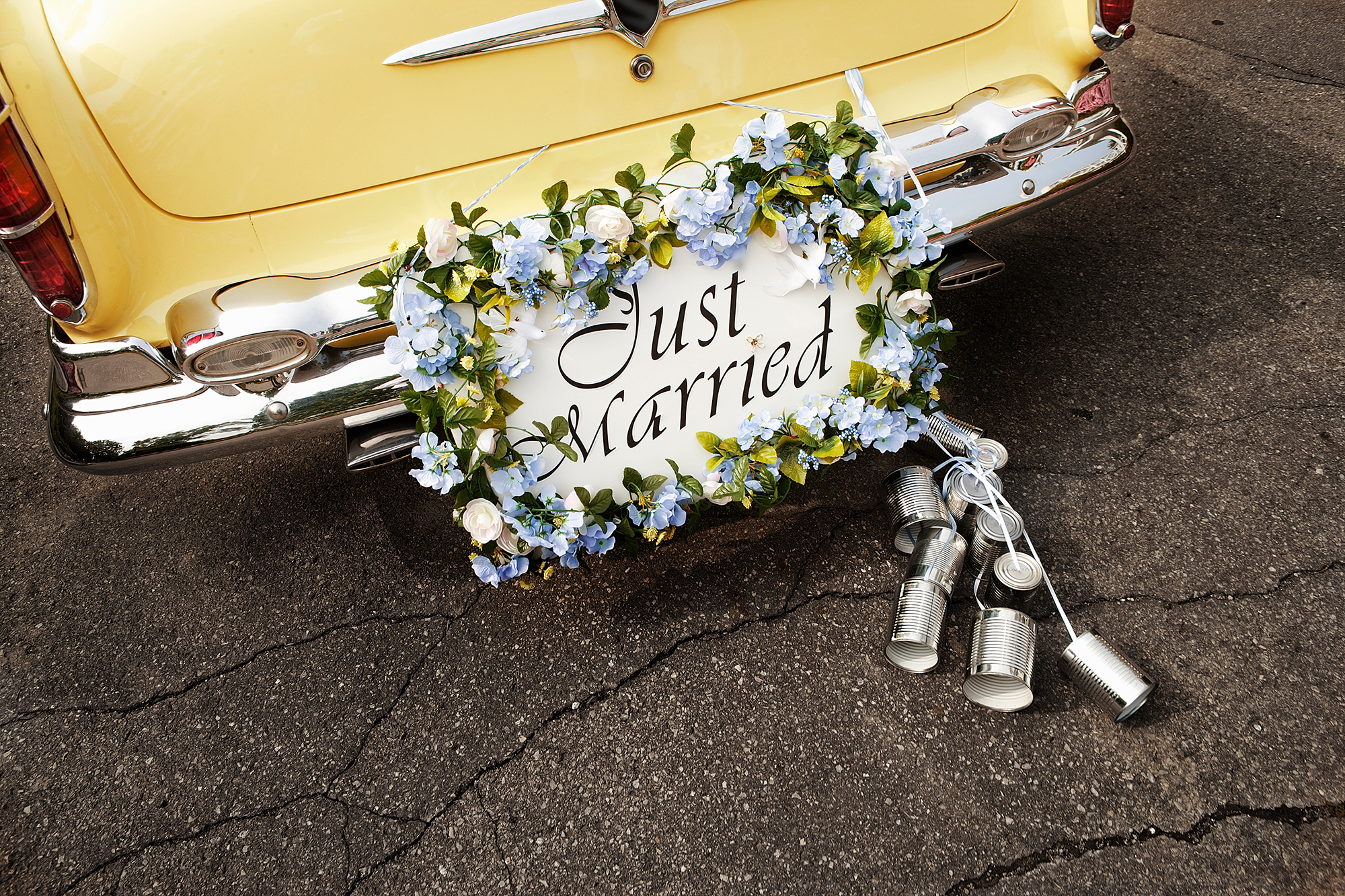 Hochzeitsschmuck Stock Photos And Royalty Free Images Vectors And