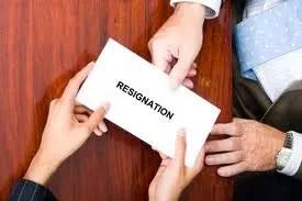 Tips kesan baik saat resign keluar dari pekerjaan