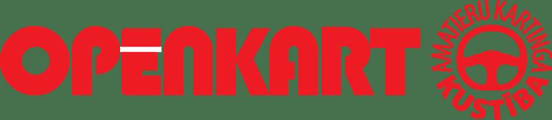 openkart-logo