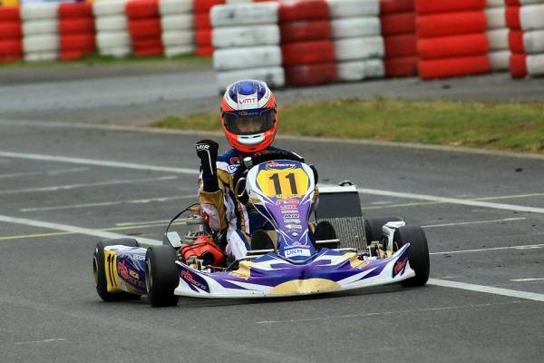 richard_verschoor_kart_dm