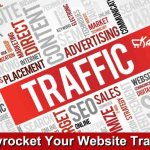 Website Traffic kartzon1