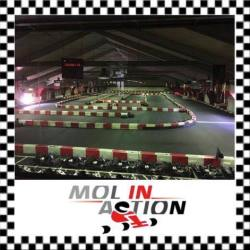 circuit Mol in Action september 2016