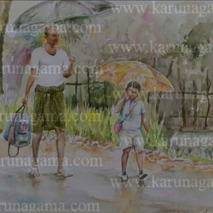 Online, Art, Art Gallery, Online Art Galley, Sri Lanka, Karunagama, Watercolor, Water Colour, Sarath Karunagama, People, Grand Parents, Nursery, Grand Children, Online, Art, Art Gallery, Online Art Galley, Sri Lanka, Karunagama, Watercolor, Water Colour, Grand parents, Sri Lanka Nursery, Grand Father, Sri lanka Grand Parents, Grand Parent Paintings, Nursery, Sri Lanka Paintings, People in Sri Lanka, Sri lanka paintings,