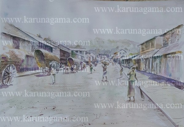 Online, Art, Art Gallery, Online Art Galley, Sri Lanka, Karunagama, Watercolor, Water Colour, Kandy, History of Kandy, Old Kandy Paintings, Colombo street, Water Colors, Paintings, Sri Lanka, Online Arts, Art Gallery, Sarath Karunagama, Online Art Gallery, Water Colors, Paintings, Sri Lanka, Online Arts, Art Gallery, Sarath Karunagama, Online Art Gallery, Portrait, Landscape, Streets, Sri lanka paintings,