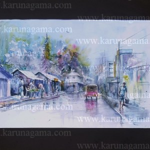 Online, Art, Art Gallery, Online Art Galley, Sri Lanka, Karunagama, Watercolor, Water Colour, Sri Lanka Streets, Sri Lanka Street Paintings, Auto rickshaws, Sri Lanka Auto rickshaw paintings, Water Colors, Paintings, Sri Lanka, Online Arts, Art Gallery, Sarath Karunagama, Online Art Gallery, Water Colors, Paintings, Sri Lanka, Online Arts, Art Gallery, Sarath Karunagama, Online Art Gallery, Portrait, Landscape, Street,, Sri lanka paintings,
