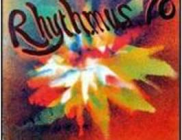 Rhythmus78