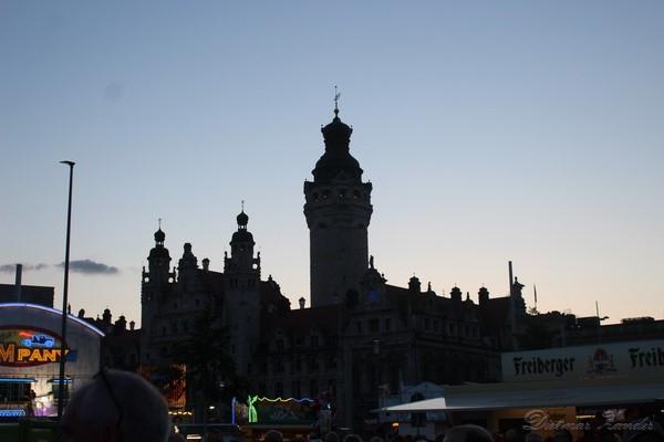 2019.06.08_Leipzig_Stadtfest-01