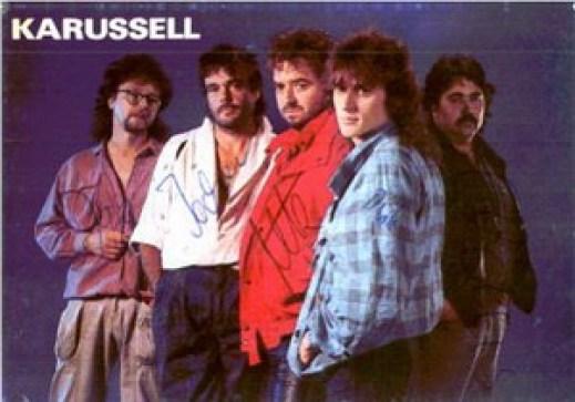 Besetzung_1987-2