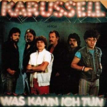 1984_Was_kann_ich_tun