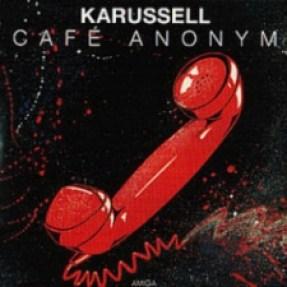 1987_Cafe_Anonym
