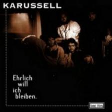 1995_Ehrlich_will_Sampler