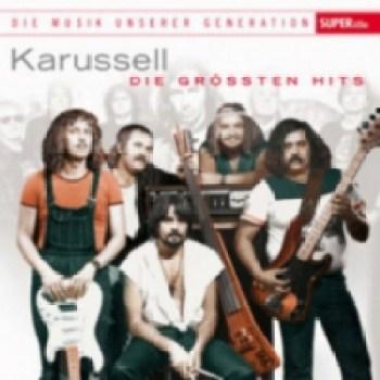2014_Die_Grossten_Hits