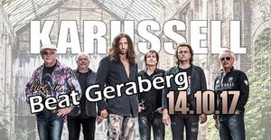 Beat_Geraberg