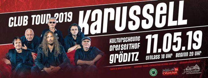 Gröditz_Kulturscheune_2019.05.11