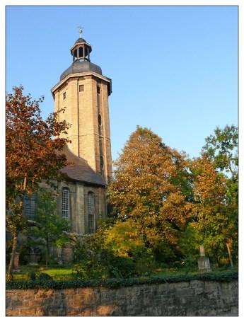 Jena_Friedenskirche2