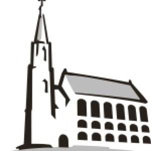 Leutersdorf_Christuskirche