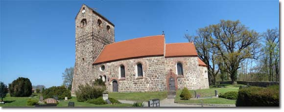 Meßdorf_Konzertkirche