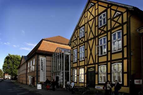 Neubrandenburg_Schauspielhaus