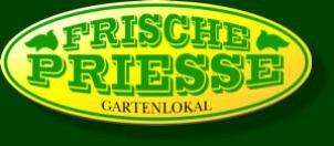 Priesse