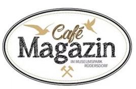 Rüdersdorf_Cafe