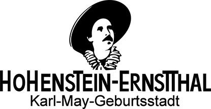 logo-hohenstein-ernstthal