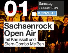 2018-09-01-sachsenrock-aus-sachsen-karussell-und-stern-combo-mei-en