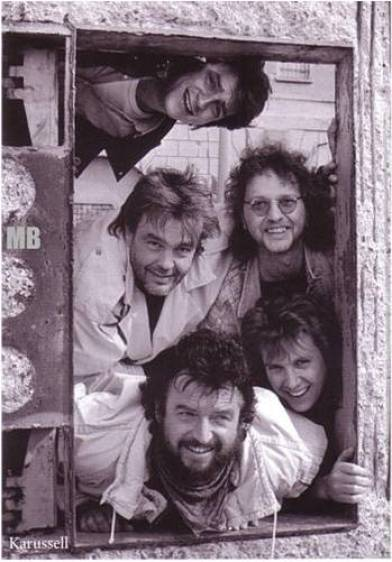 Besetzung1988