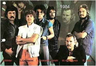 Besetzung1984