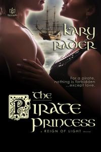 Pirate Princess_cover