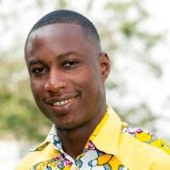 Ezekiel Chibeze