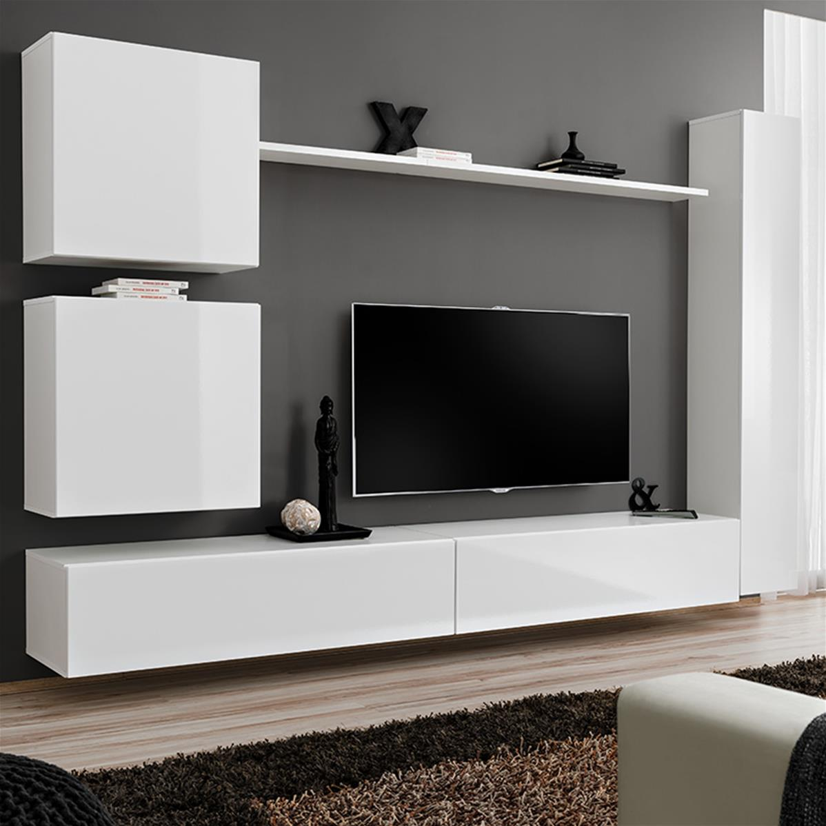 https www kasalinea com meuble tele suspendu blanc lissandro 3 c2x34046438
