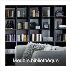 meubles de salon etageres meuble