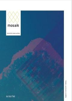 mosaik23_Titel