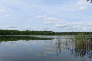 (c) kaschpar, Großer Kolpiner See