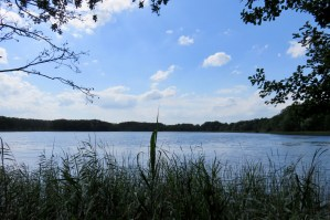 (c) kaschpar, Kähnsdorfer See