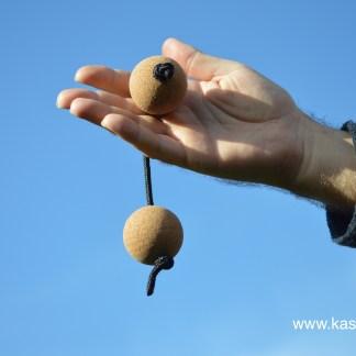 Cork Practice Kashaka