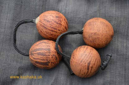 African Gourd Kashaka Asalatua Asalato Cas Cas for sale UK.