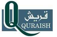 Quraish Poster